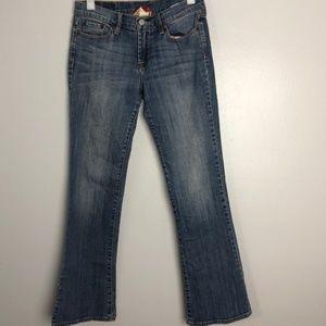 Lucky Brand Jeans Women's Size 6/28 Sweet N' Low